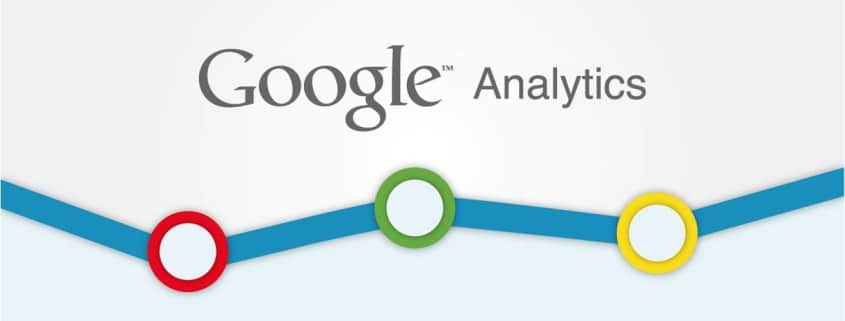google analytics bulgaria