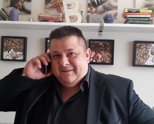 momchil marchev - elenkov.net