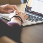 Бизнес план за изработка на онлайн магазин