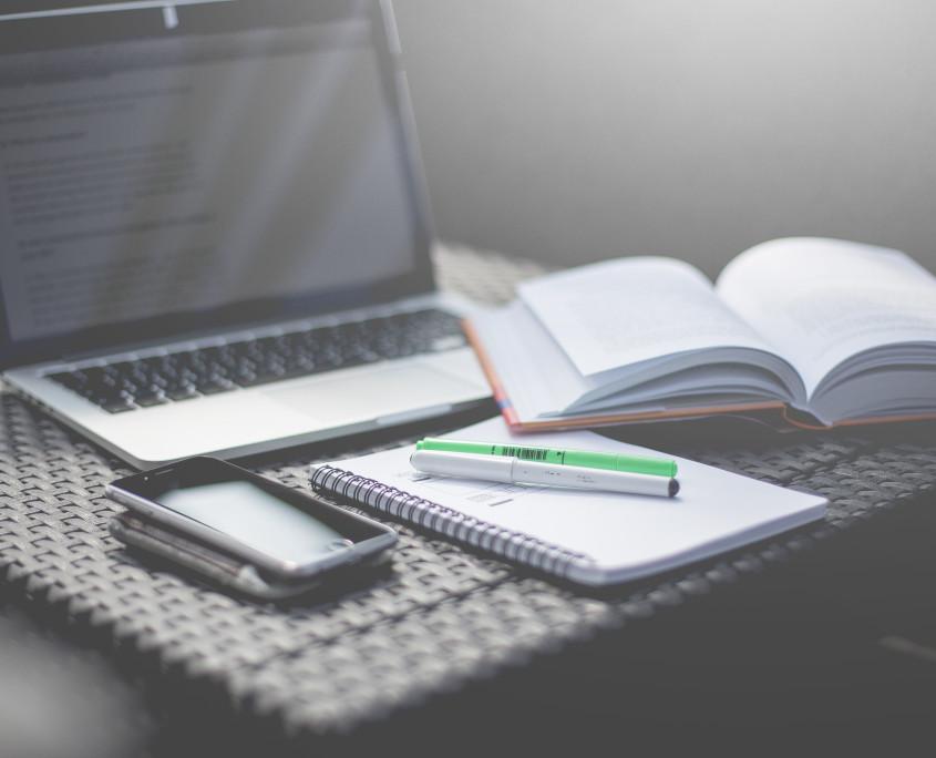 Полезни съвети за онлайн бизнес план