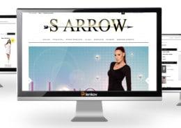 sarrow.bg