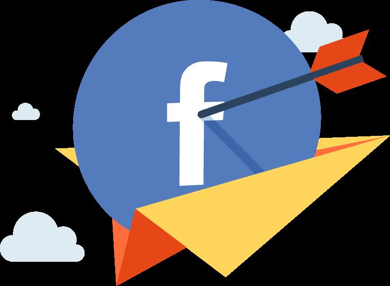 Маркетинг във фейсбук