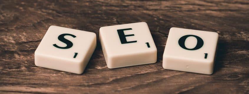 успешна онлайн рекламна стратегия