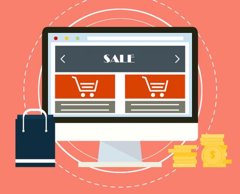 Как да избягвате бизнес грешки в електронен магазин