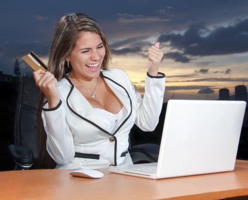 Как да избегнем грешки с категориите в онлайн магазин