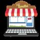 бизнес решения в електронен магазин